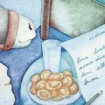 L'origine e le tradizioni di Santa Lucia, la festa che piace ai bambini