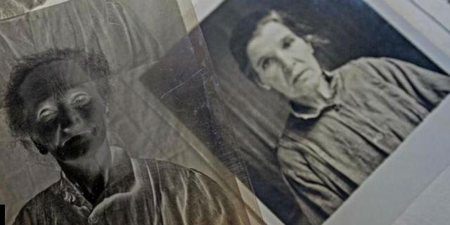 """Le """"donne cancellate"""" del manicomio di Como: lettere e atrocità subite"""