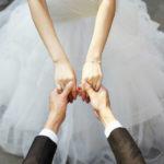 Come preparare le promesse di matrimonio e le più belle a cui ispirarsi