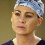 Perché Ellen Pompeo dovrebbe lasciare (davvero) Grey's Anatomy nel 2020