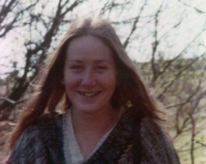 La storia di Colleen Stan, la ragazza tenuta prigioniera per 7 anni in una scatola