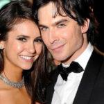 10 volte in cui le storie d'amore sul set hanno cambiato la trama delle serie tv