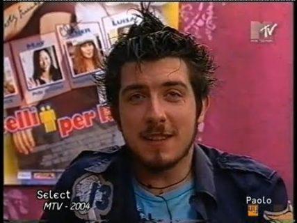 Operazione nostalgia: chi si ricorda gli ex veejay di MTV e cosa fanno ora?