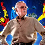La superumanità dei supereroi con superproblemi di Stan Lee