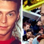 Operazione nostalgia: chi si ricorda gli ex veejay di MTV e cosa fanno ora