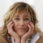 La pazza gioia di Valeria Bruni Tedeschi
