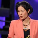 Sheryl WuDunn: la metà del cielo e la più grande ingiustizia del nostro secolo