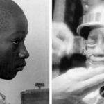 La vera storia di George Stinney jr, condannato a morte a 14 anni