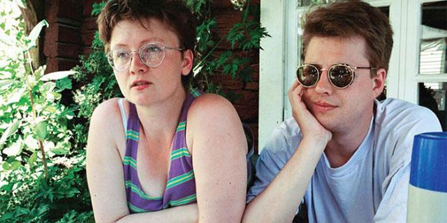 Eva Gabrielsson e i diritti calpestati di chi senza sposarsi si è amato una vita