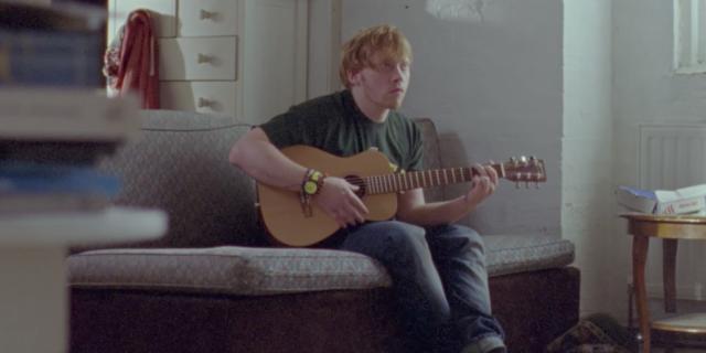 29 attori che non ricordavi (o non sapevi) avessero recitato in video musicali
