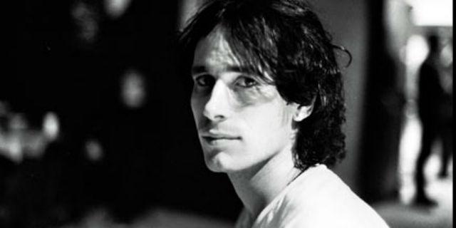"""""""Jeff è sparito sott'acqua"""": il mistero di Jeff Buckley che solo il fiume conosce"""