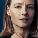 Jodie Foster: lasciatemi le mie rughe e lasciatemi essere lesbica