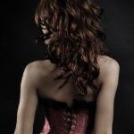 La tragica storia di Mariuccia che spiega perché i parrucchieri chiudono di lunedì