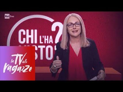 Chi sono le Sbratz, Michela Giraud e le altre de La Tv delle Ragazze