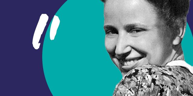 I per sempre 23 anni di Norma Cossetto, torturata, stuprata e gettata via