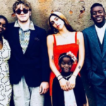 Ritratto di famiglia: chi sono i 6 figli di Madonna
