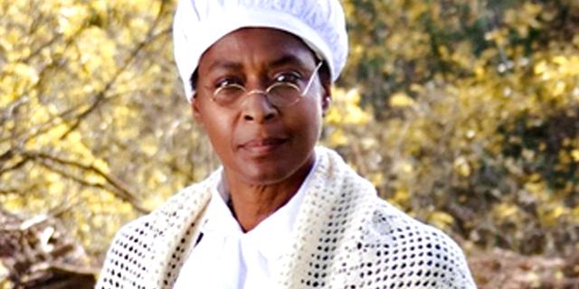 """""""Non sono forse una donna?"""": il potente discorso di Sojourner Truth"""