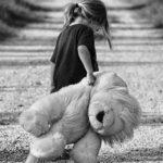 Il dramma italiano di quei bambini scomparsi, sottratti per sempre alle famiglie