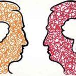 Bias di conferma: pregiudizi e gli effetti sui social network
