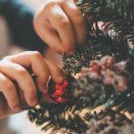 Albero di Natale: meglio artificiale o naturale?