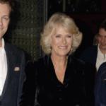Chi sono Tom e Laura, i figli di Camilla Parker Bowls, futura regina d'Inghilterra
