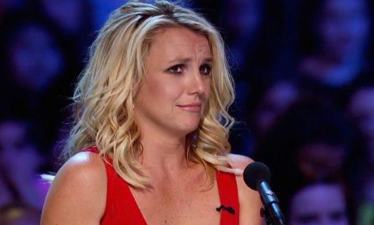 """Britney Spears, storia della ragazzina di """"Baby one more time"""" diventata donna"""