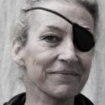 A Private War: la guerra privata di Marie Colvin contro tutto il dolore del mondo