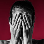 """Il """"codice rosso"""" per contrastare la violenza sulle donne adesso è legge"""