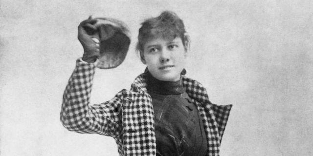 Cosa scoprì Nellie, la giornalista che si fece rinchiudere in un manicomio femminile
