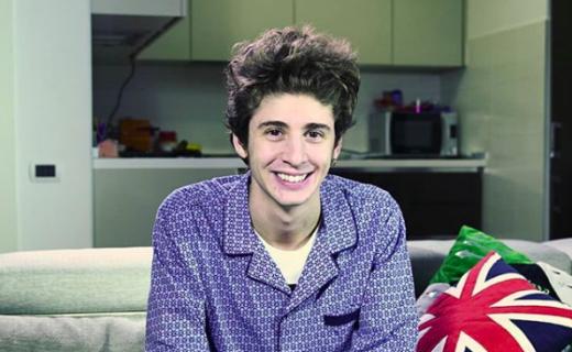 """Chi sono i veri """"influencer"""" in Italia (quelli che influenzano davvero qualcosa)"""