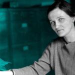Chi è Cecilia Payne-Gaposchkin, la donna cui gli uomini hanno rubato il sole