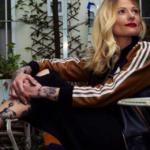 """La Bigotta: """"I tatuaggi? Le nostre cicatrici volontarie"""" che raccontano molto di noi"""