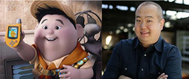 31 curiosità strane sui film e cartoni animati Disney che nessuno vi ha mai detto