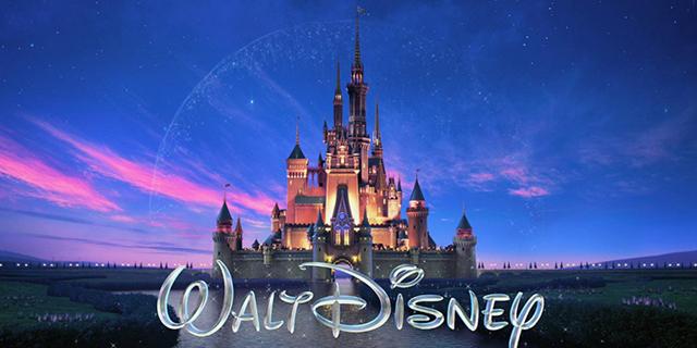 31 curiosità sui film e cartoni animati Disney che nessuno vi ha mai detto
