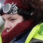 """""""Gilet gialli"""": chi sono le donne che stanno facendo la rivoluzione"""