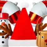 Il Natale secondo Tiger: 20 cose da comprarsi o da regalare