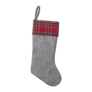 Il Natale secondo Ikea: 20 cose da comprarsi o da regalare