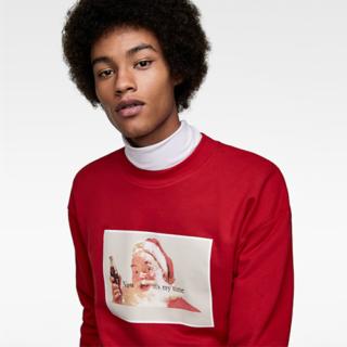 Il Natale da Primark, H&M e Zara: 30 idee da comprarsi e da regalare