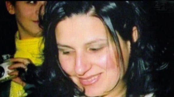 """Marianna uccisa """"12 volte"""" e il coraggio di chi ha scelto di adottare i suoi figli"""
