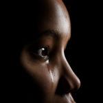Shout: un viaggio dentro l'anima di una donna vittima di violenza