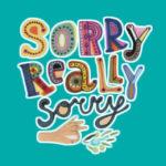 È il momento di chiedere scusa e di raccontarvi cos'è oggi Roba da Donne