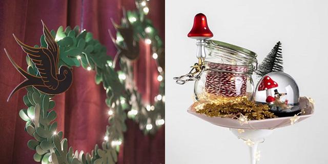 Idee Regalo Natale Ikea.Regali Di Natale Da Ikea 20 Idee Che Vi Faranno Felici Roba Da Donne
