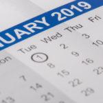 Feste e ponti 2019: il calendario per chi ha sempre voglia di vacanza