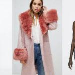 Outfit Capodanno: in casa o in piazza, ecco i look adatti per ogni occasione!