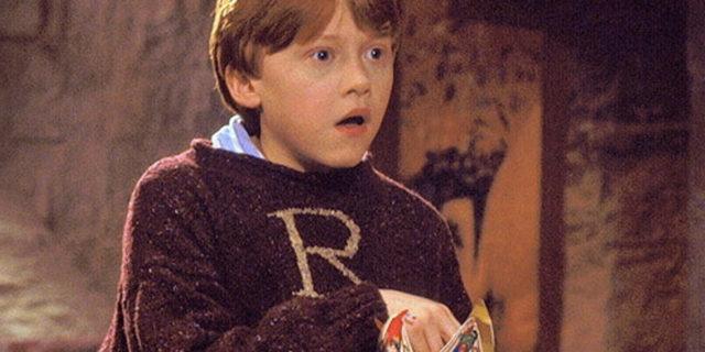 10 regali di Natale perfetti per gente fissata con Harry Potter