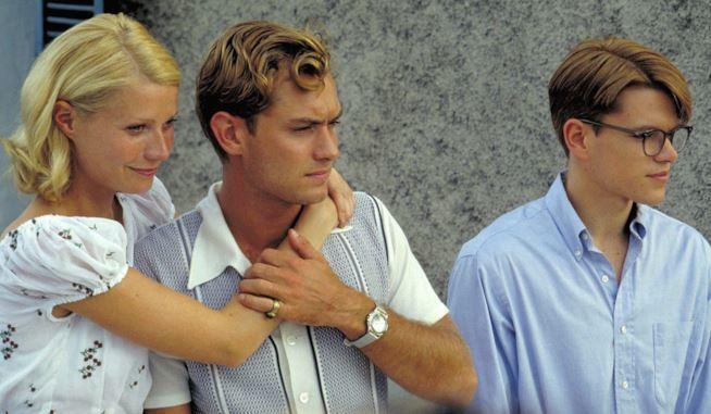 Tutti gli uomini di cui Jude Law ci ha fatte innamorare