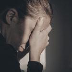 Elaborazione del lutto: le 5 fasi per rinascere dal dolore più grande