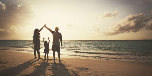 Risparmiare in famiglia: il vantaggio della comparazione delle assicurazioni online