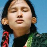 Il fascino di Varsha Thapa, che conquisterà il mondo
