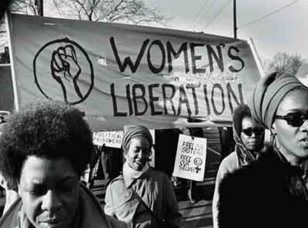 """""""Essere donna, lesbica, nera"""": il punto di vista di Barbara Smith e Angela Davis"""